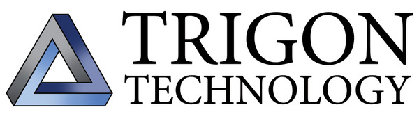 Trigon Technology logo 2